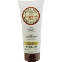 Shea Butter Intensive Renewing Mask For Dry Hair With Sweet Almond Milk 6.7oz