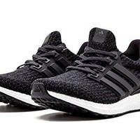 adidas Ultraboost Shoe Junior's Running