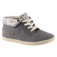 Buy AULANI women's shoes sneakers at CALL IT SPRING. Free Shipping!