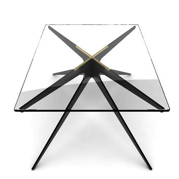 Dean Side Table on SUITE NY