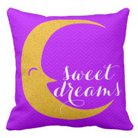 ACCENT PILLOW COLLECTION