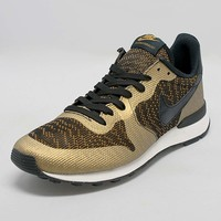 Nike Women's Internationalist Jacquard | Size?