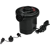 Intex Quick Fill AC Electric Pump For Inflatables - Walmart.com