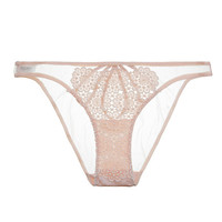 Puffin Petal Knicker