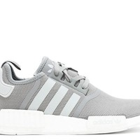 Adidas nmd r1 sports shoes sneakers