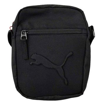 Puma - Reformation Crossbody - Black