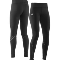 Under Armour Women's ColdGear Thermo Tights - Dick's Sporting Goods