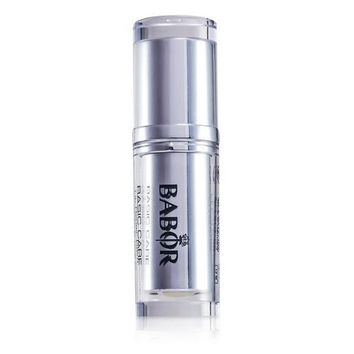 Basic Care Lip Repair Balm ---