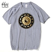 T shirts Men Summer Fashion Cotton T-shirt Funny T shirt O-Neck Novelty Top Men Clothes
