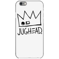 jughead iPhone 6/6s Case