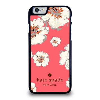 KATE SPADE NEW YORK CAMERON iPhone 6 / 6S Case Cover