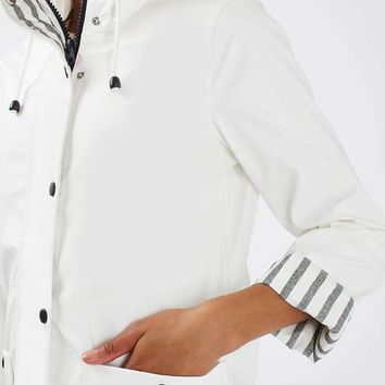White Rain Mac - Jackets & Coats - Clothing