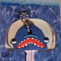 SharKEYS Key Cap Cover