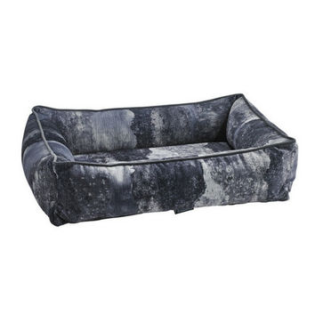 Urban Lounger Dog Bed — Nightfall