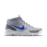 Nike Flyknit Trainer Chukka SFB Men's Shoe