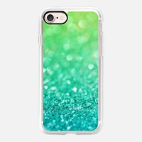 Sea Breeze iPhone 7 Case by Lisa Argyropoulos | Casetify