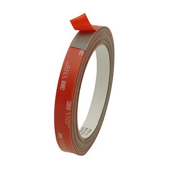 3M Scotch RP25 VHB Tape: