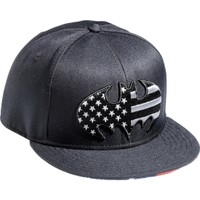 Under Armour Men's Alter Ego Batman USA Hat