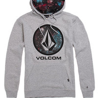 Volcom Bronson Cosmic Pullover Hoodie at PacSun.com