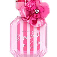 Bombshells in Bloom Eau de Parfum - Victoria's Secret Bombshell - Victoria's Secret