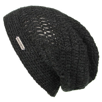 Mens Summer Beanie - The Gloze SU