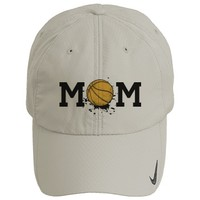 Basketball mom: Creations Clothing Art