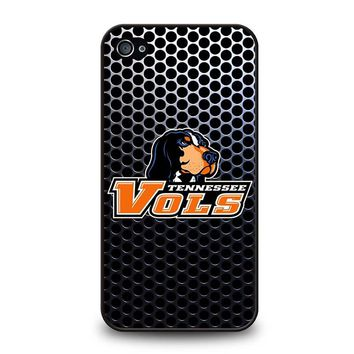 TENNESSEE VOLS LOGO iPhone 4 / 4S Case Cover