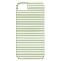 Margarita And White Stripes iPhone 5 Cases