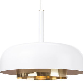 Shaya Ceiling Lamp