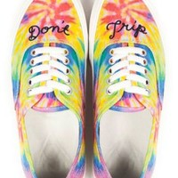 unif, Don't Trip Shoes - unif - MOOSE Limited