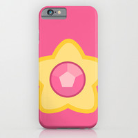 Steven Universe iPhone, iPod, Samsung Galaxy, HTC iphone case