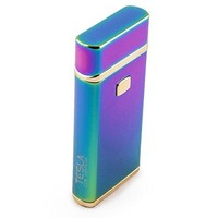 Tesla Coil Lighters USB Rechargeable Windproof Arc Lighter Best Selling Don't Flick Your Bic!