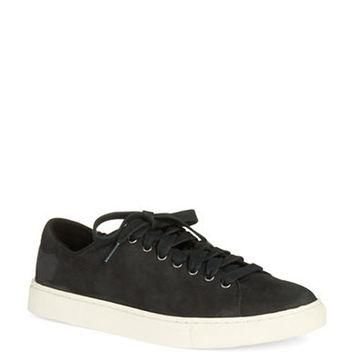 Polo Ralph Lauren Jermain Sneakers
