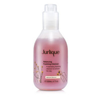 Jurlique 6.7 oz Balancing Foaming Cleanser