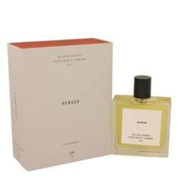 Verger Eau De Parfum Spray By Miller Harris