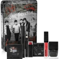 One Direction Midnight Memories Beauty Collection | macys.com