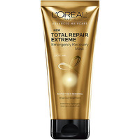 Total Repair 5 Extreme Instant Therapy Mask
