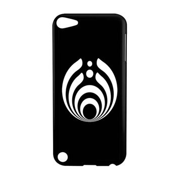 Bassnectar iPod Touch 5 Case