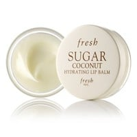 Fresh® Lip Sugar Hydrating Balm | Nordstrom