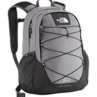 Free Shipping | The North Face Jester II Backpack