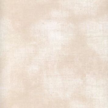 Abstract Master Cream Peach Platinum Cloth Backdrop - 5x6 - LCPCSL9865 - LAST CALL