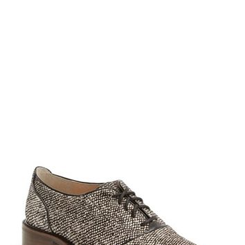 Women's Louise et Cie 'Franny' Oxford Flat ,