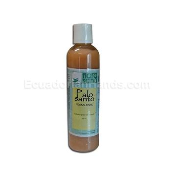 burserea graveolens palosanto conditioner 250ml.