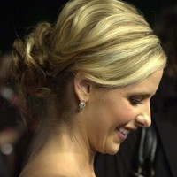 updos for long hair :  : wedding hairstyles