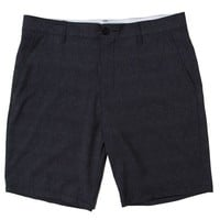 RVCA Benefits Hybrid Shorts