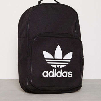 BP Clas Trefoil, Adidas Originals
