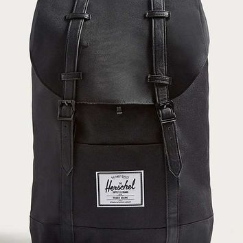 Herschel Supply co. Retreat Backpack | Urban Outfitters