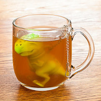 T-Rex Tea Infuser