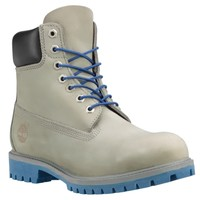 Timberland - Men's 6-Inch Premium Waterproof Boot