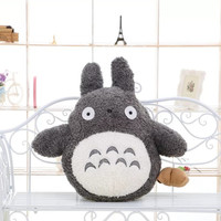 MY NEIGHBOR TOTORO PLUSH DOLL